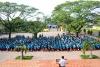 Lễ khai mạc Tuần lễ học tập suốt đời năm 2018